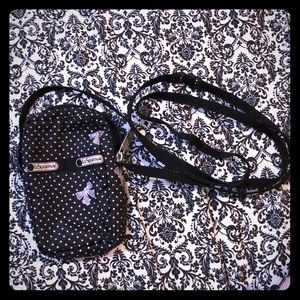 Lesportsac mini pouch